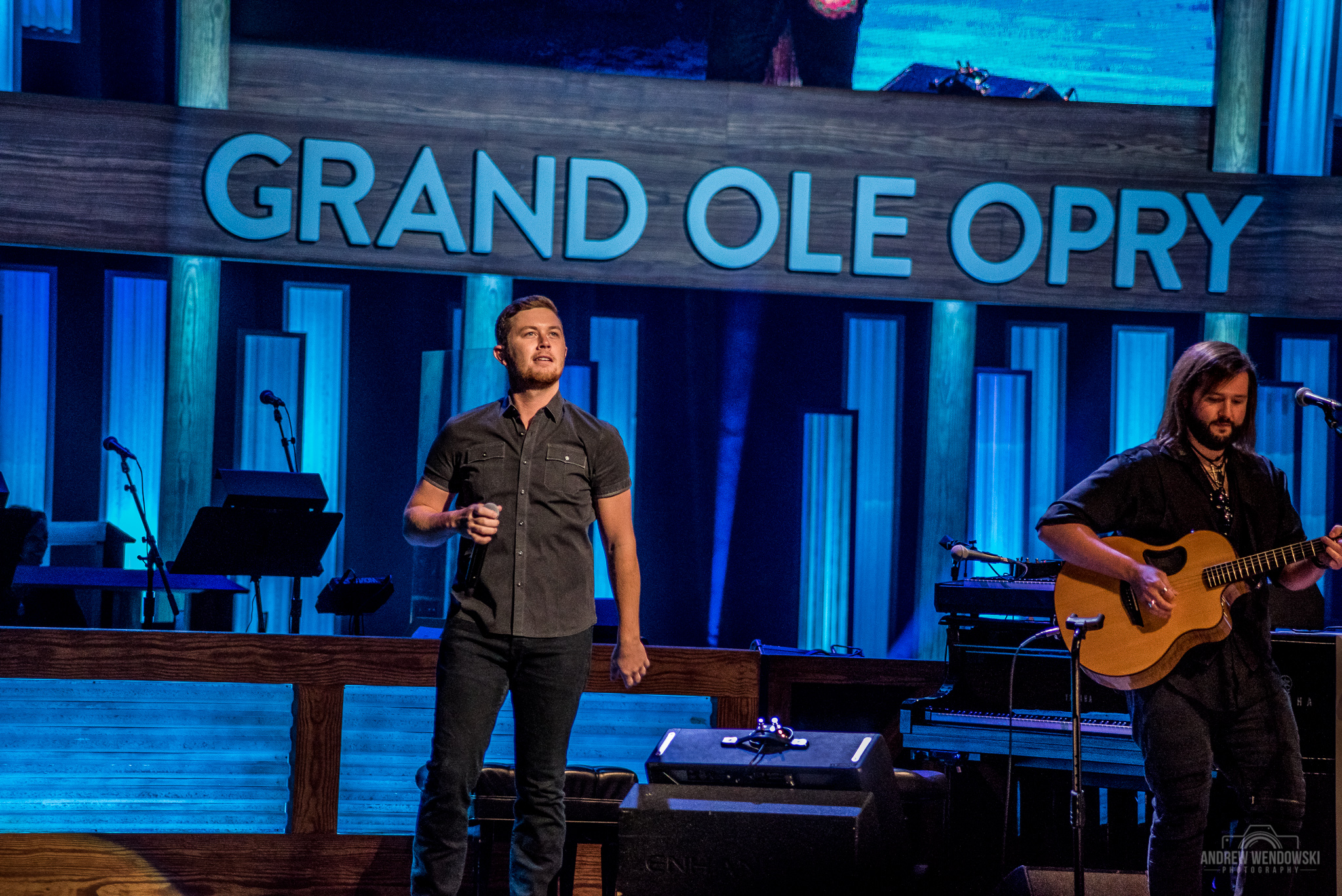 Grand Ole Opry Tour Reviews